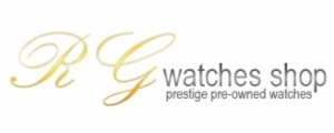 RG Watches
