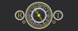 Rich Time Ltd