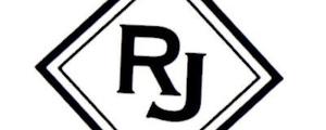 RobinsonsJewellers
