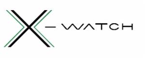 X- WATCH Orologi Preziosi