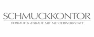 schmuckkontor.de