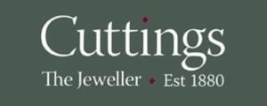 S.H Cutting Jewellers