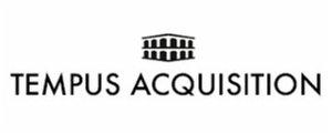 TEMPUS ACQUISITION AG