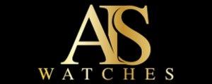 AIS Watches