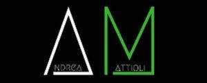 Lo Smeraldo di Andrea Mattioli