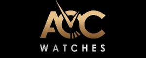 AOC Watches