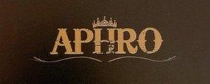 Aphro Ltd