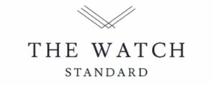 The Watch Standard