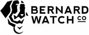 Bernard Watch Co.