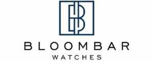 Bloombar Watches