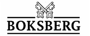 BOKSBERG GmbH