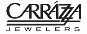Carrazza Jewelers
