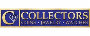 Collectors Coins & Jewelry of Smithtown