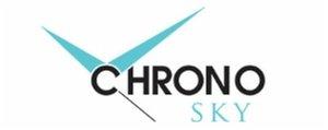 Chrono Sky Inc