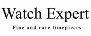 Watch Expert