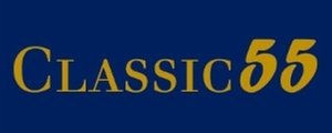 Classic 55 LLC