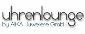 Aika Juweliere GmbH