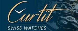Curtit Swiss Watches SARL