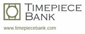 Timepiece Bank