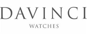 Davinci Watches