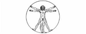 Da Vinci Watches