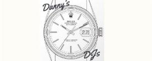Danny's DJs