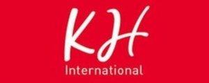 KH INTERNATIONAL