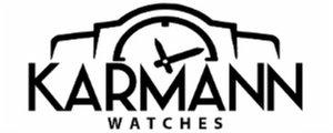 Karmann Watches