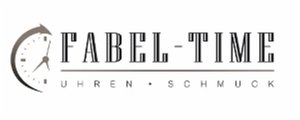 Fabel-Time GmbH