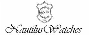 Nautilus Watches