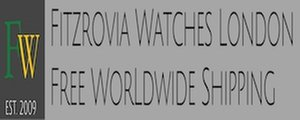 fitzroviawatches.co.uk