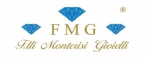 Fratelli Monterisi Gioielli S.r.L.