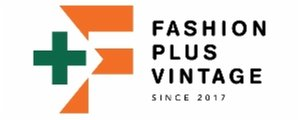 Fashion Plus Vintage