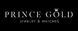 Z-Princ Gold s.r.o.