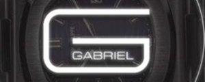 GABRIEL - Feine Uhren & Juwelen