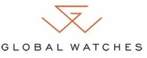 Global Watches Ltd