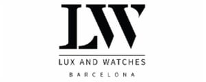 Luxandwatches