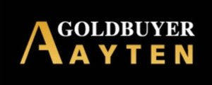 Goldbuyer Ayten