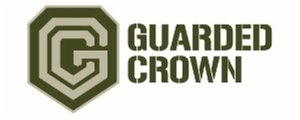 Guarded Crown