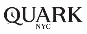 Quark NYC