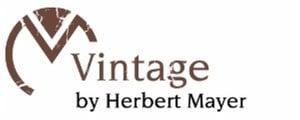 Herbert Mayer - Vintage