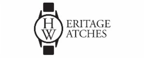 Heritage Watches Ltd
