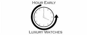 Hour Early, LLC