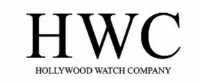 Hollywood Watch Company