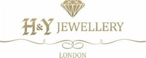 H&Y Jewellery