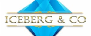 Iceberg Jewelers