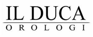 Il Duca Orologi srl