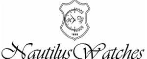 Nautilus Watches