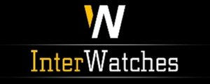 Interwatches