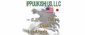 Ippuukishi US LLC